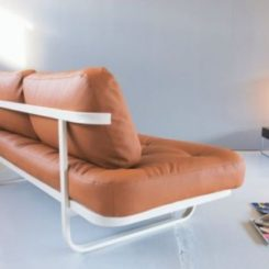 Ds 2410 Sofa By Peter Maly And Birgit Hoffmann - Ds-2410-sofa-by-peter-maly-and-birgit-hoffmann