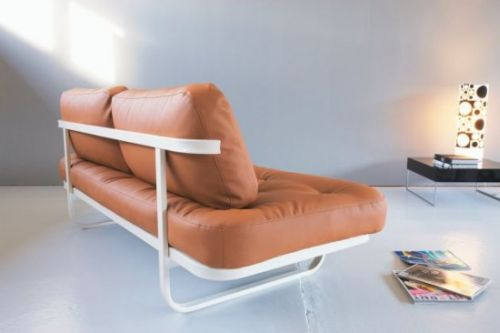 The Leash Sofa by Per Weiss6