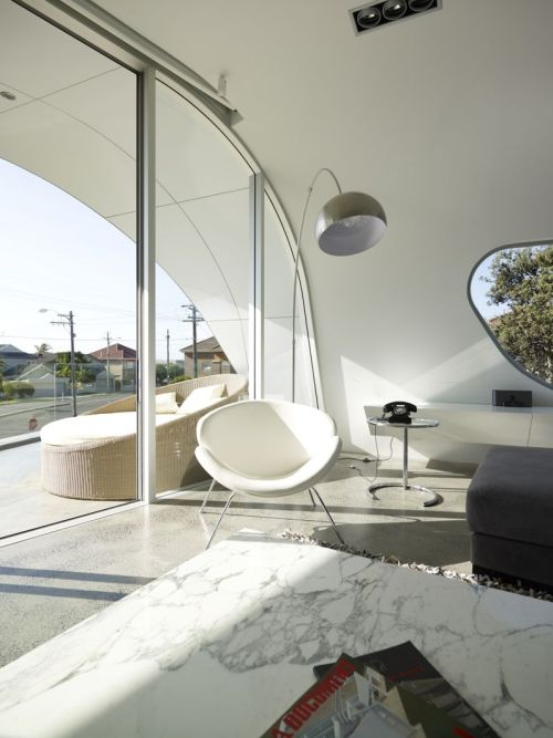 The Moebius House by Tony Owen Partners6