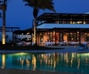 The Verdura Resort by Olga Polizzi and Flavio Albanese