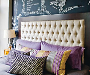 Delicieux 101 Headboard Ideas That Will Rock Your Bedroom
