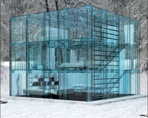 glass home concept6
