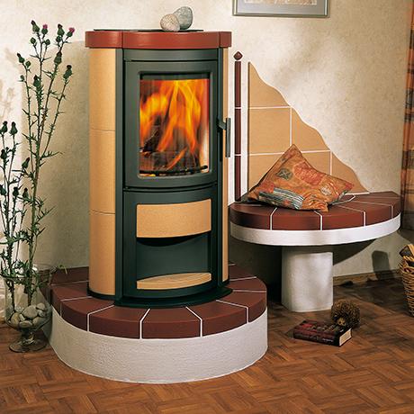 heta-stoves-napoli