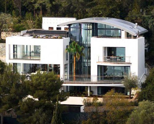 luxury-villa-south-france-1