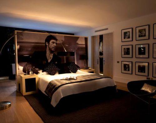 luxury-villa-south-france-11