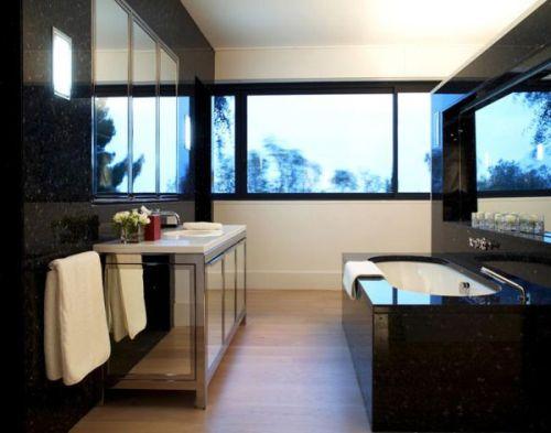 luxury-villa-south-france-12