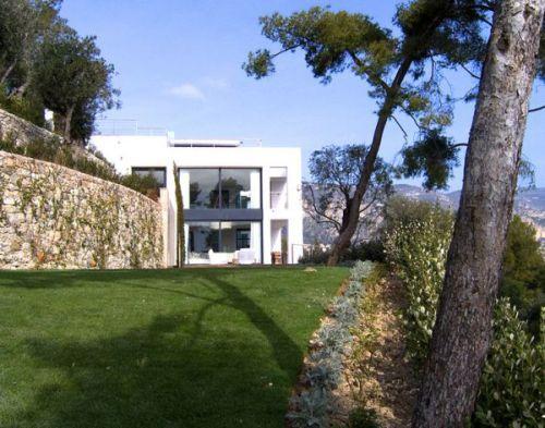 luxury-villa-south-france-14