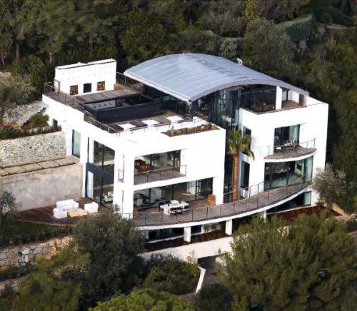 luxury-villa-south-france-15