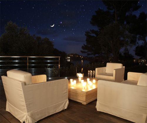luxury-villa-south-france-16