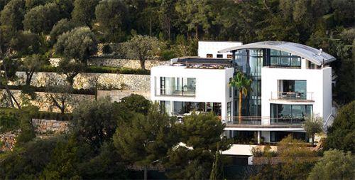 luxury-villa-south-france-18
