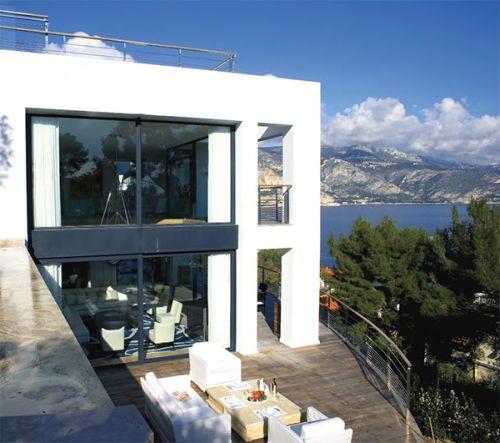 luxury-villa-south-france-19