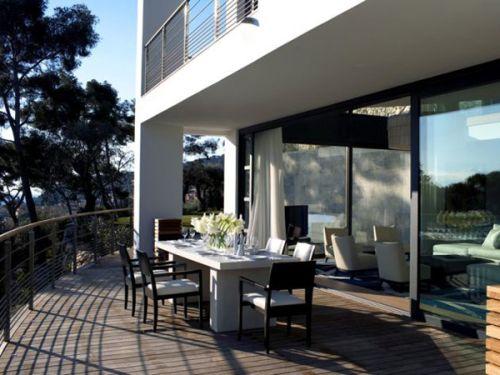 luxury-villa-south-france-2