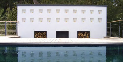 luxury-villa-south-france-21
