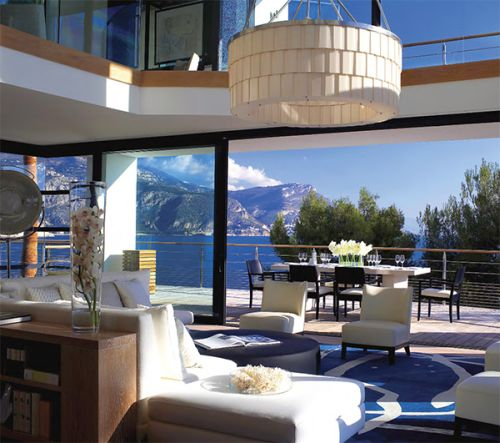 luxury-villa-south-france-3