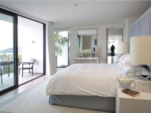 luxury-villa-south-france-4