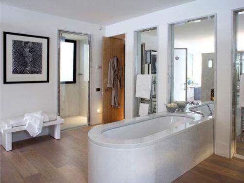 luxury-villa-south-france-5