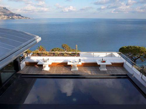 luxury-villa-south-france-6