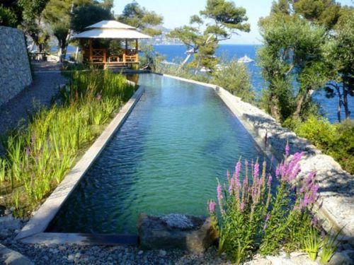 luxury-villa-south-france-7