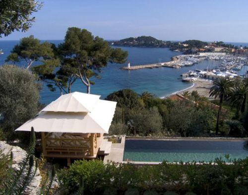 luxury-villa-south-france-8