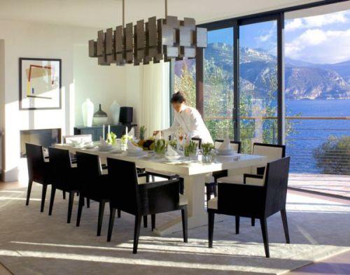 luxury-villa-south-france-9