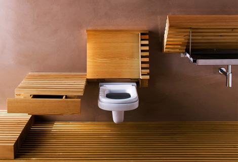 rapsel-bathroom-collection-one-2