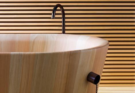 rapsel-bathtub-ofuro-3