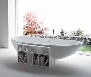 Egg Tub By Rexa Design Good Looking