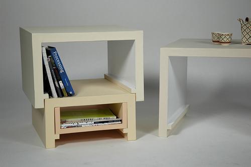 seating-nest-3