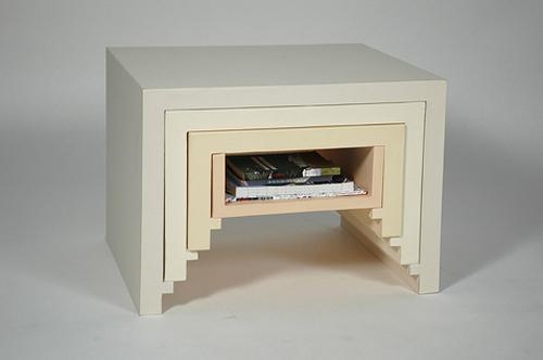 seating-nest-fr