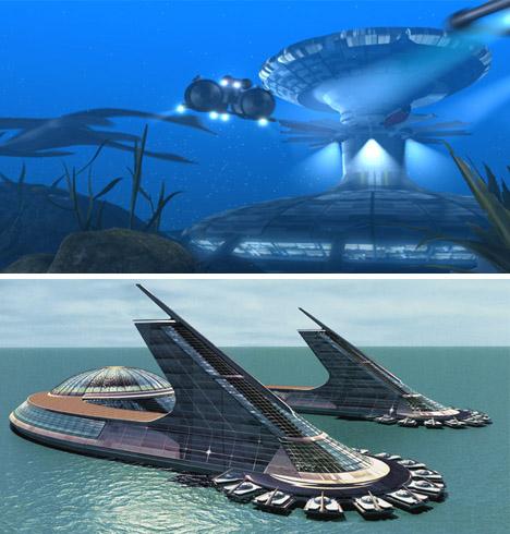 utopian-sea-cities