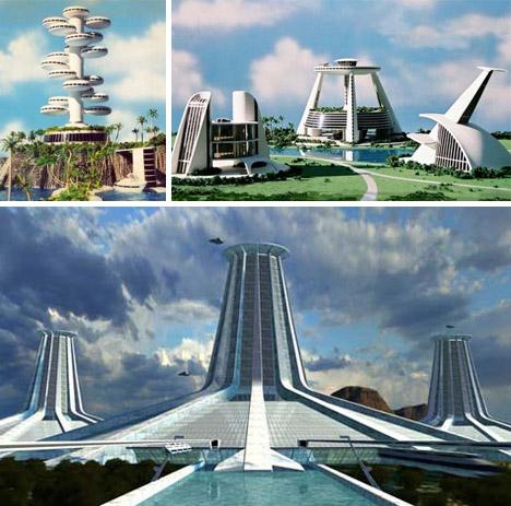 utopian-urban-visionary-design