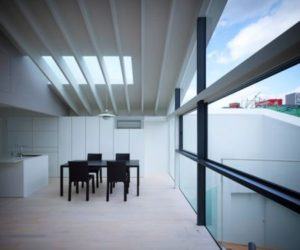 Itu0027s A Beautiful House, Simple, Elegant And Stylish. The Interior Is  Decorated In A Modern And Minimalist Style. Itu0027s A Great Place To Live In,  ... Gallery