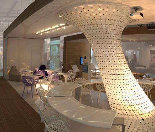 wt-restaurant-06