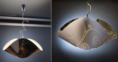 360-lamp_07_onEQ5_58