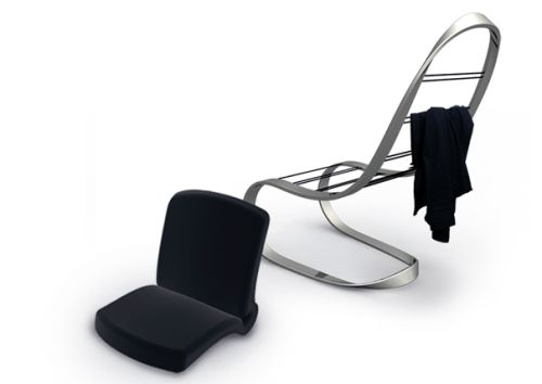 A new Innovative chair 2