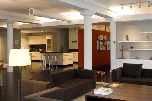 Loft Apartments1