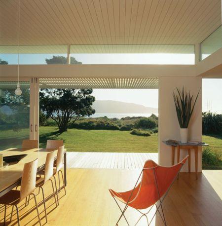 Parsonson Architects project manila 15