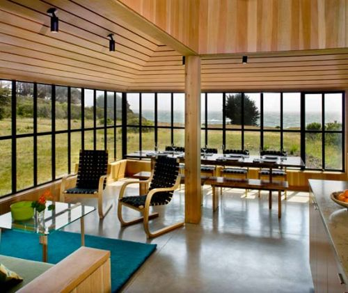 Residence at the Sea Ranch3