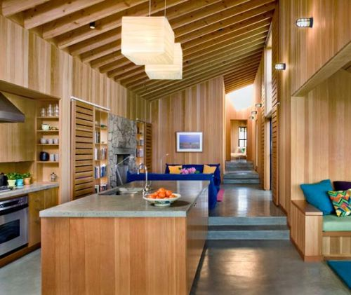 Residence at the Sea Ranch4