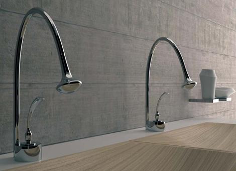 bandini-faucet-eden-1