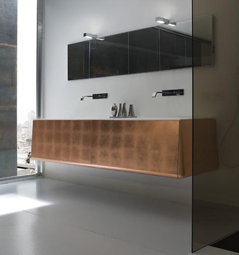 birex-bathroom-furniture-campus-3