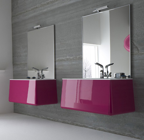 birex-bathroom-furniture-campus-5