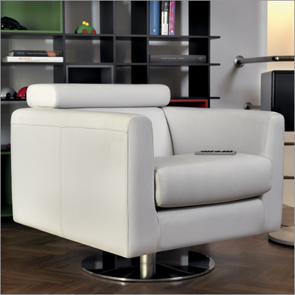 Super Calia Italia Leather Armchair Beatyapartments Chair Design Images Beatyapartmentscom
