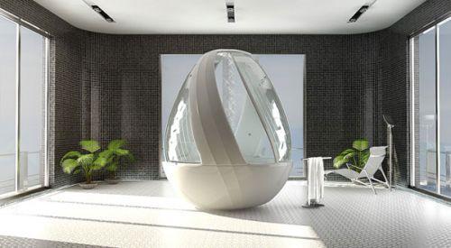 cocoon_bath_shower