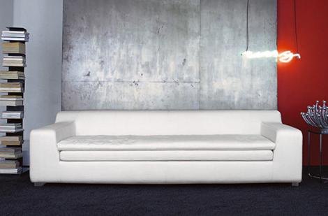 cool-contemporary-sofa-nemo-beside-1