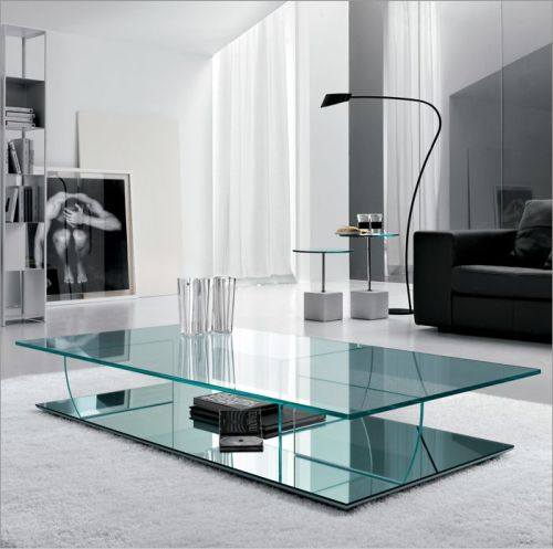 glass coffee table1