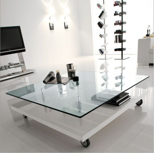 glass coffee table3