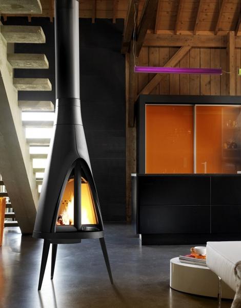 invicta-fireplace-tipi-1