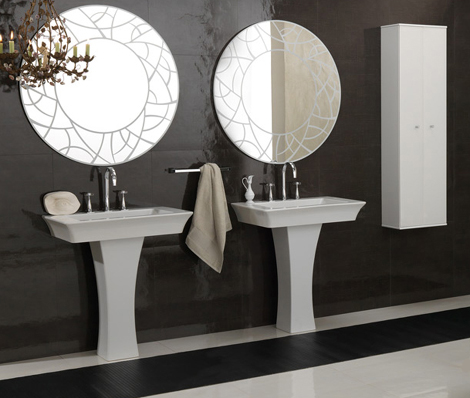 regia-bathroom-collection-vintage-1