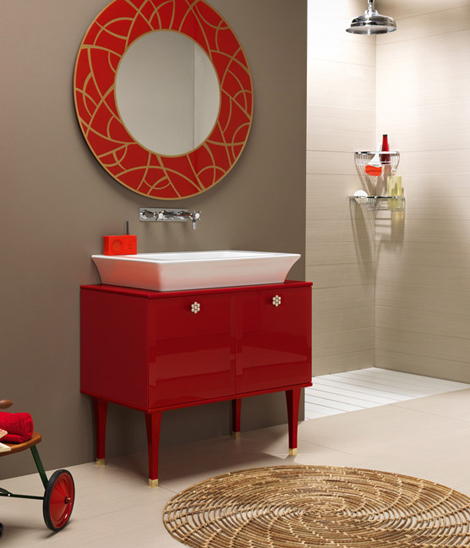 regia-bathroom-collection-vintage-2